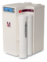 Elix 174 Essential Water Purification System Elix Type 2